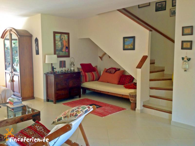ibiza ferienhaus mit pool privat mieten fincaferien finca. Black Bedroom Furniture Sets. Home Design Ideas
