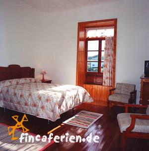 el hierro mitte ferienhaus f r 4 personen in san andres fincaferien. Black Bedroom Furniture Sets. Home Design Ideas