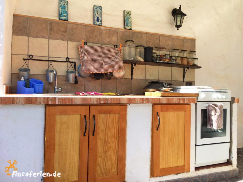 Außenküche Mit Spüle : Außenküche kulinarische köstlichkeiten in der außenküche zubereiten