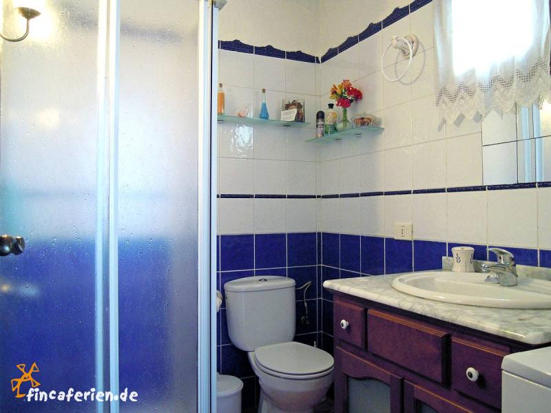 Wasserbrunnen Fu00fcr Wohnzimmer u2013 ElvenBride.com