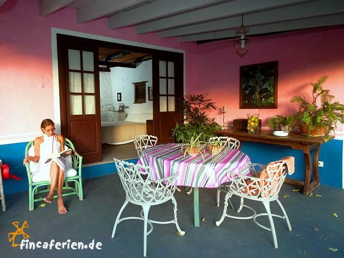 gran canaria wander und badeurlaub ferienhaus bei agaete. Black Bedroom Furniture Sets. Home Design Ideas
