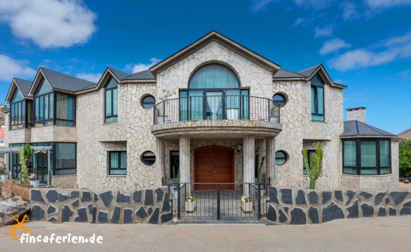 luxus villa rotterdam einrichtung kolenik, die luxusvilla mit einrichtung auf | elektrosystem, Design ideen