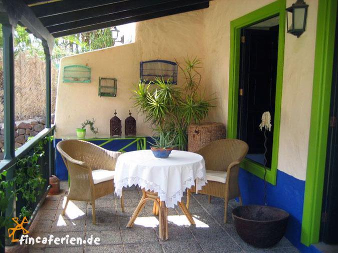 Landhaus Gran Canaria Bei Agaete Fincaferien Fincaferien De