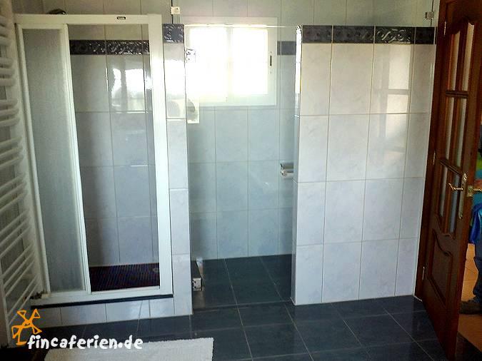 gemauerte dusche modern medium size of khles moderne dusche gemauert gemauerte dusche als. Black Bedroom Furniture Sets. Home Design Ideas