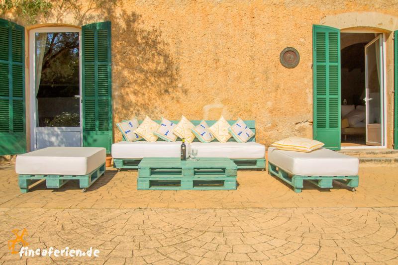mallorca ostk ste finca mit pool und internet bei porto cristo fincaferien. Black Bedroom Furniture Sets. Home Design Ideas