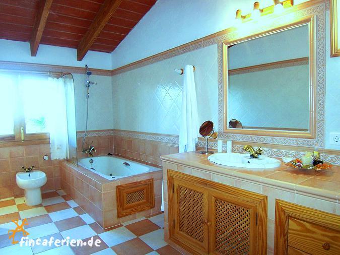 schlafzimmer badezimmer kombiniert ~ speyeder.net = verschiedene ... - Offene Badezimmer Schlafzimmer