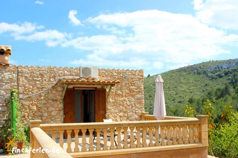 Land hotel auf mallorca ruhig gelegen gro er pool for Design hotels auf mallorca