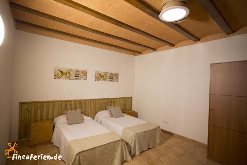 ehrfurcht gebietend klimaanlage fur schlafzimmer. Black Bedroom Furniture Sets. Home Design Ideas