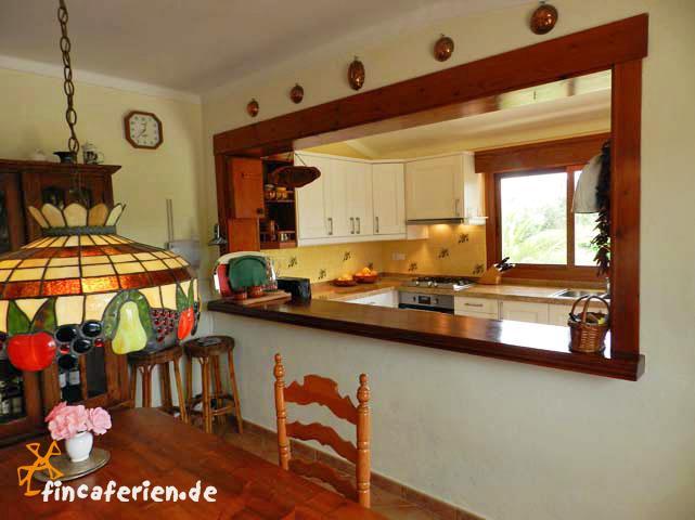 mallorca fincaferien ferienhaus mit pool familienfreundlich fincaferien. Black Bedroom Furniture Sets. Home Design Ideas