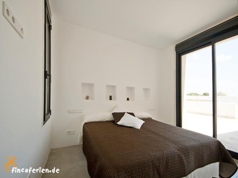 mallorca villa mit pool und klimaanlage santa margalida fincaferien. Black Bedroom Furniture Sets. Home Design Ideas