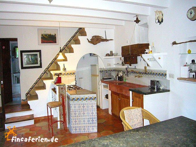 ... Für Kleine Wohnzimmer On Pinterest offene küche kleines wohnzimmer