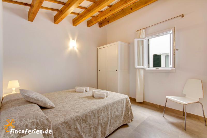 Ferienhaus in der Altstadt von Ciutadella de Menorca - fincaferien ...