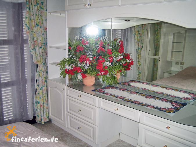 playa de las americas strandnahes ferienhaus teneriffa fincaferien finca. Black Bedroom Furniture Sets. Home Design Ideas