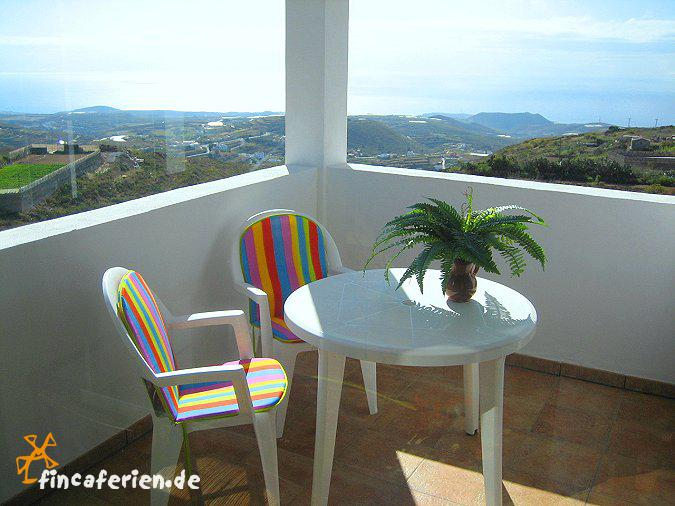 teneriffa ferienwohnung mit pool internet und meerblick in arico fincaferien finca. Black Bedroom Furniture Sets. Home Design Ideas