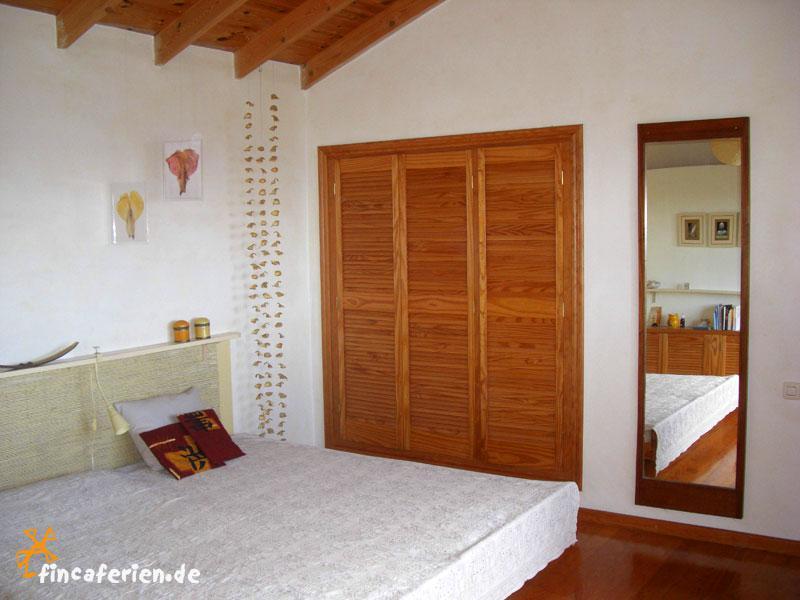 teneriffa ferienhaus mit besonderem ambiente und pool. Black Bedroom Furniture Sets. Home Design Ideas