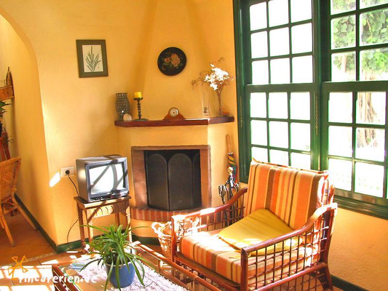 73 typisch englisches wohnzimmer kche wohnzimmer. Black Bedroom Furniture Sets. Home Design Ideas