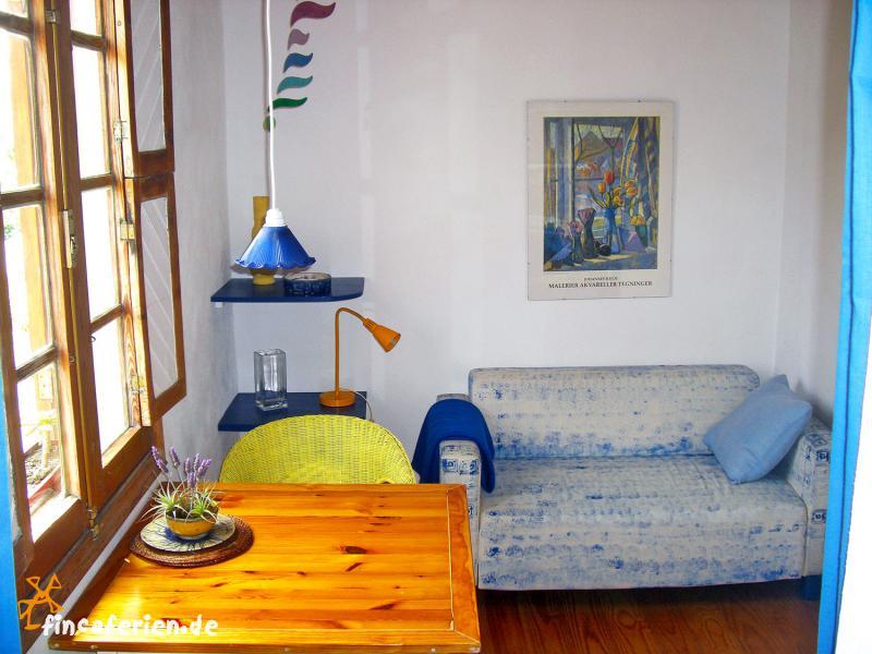 teneriffa urlaub g nstiges ferienhaus am meer fincaferien finca. Black Bedroom Furniture Sets. Home Design Ideas