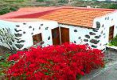 Günstige Finca auf El Hierro (Nr. 1109)