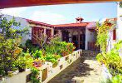 Günstige Finca im Süden von El Hierro (Nr. 1111)
