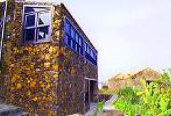 Ferienhaus auf El Hierro mit Meerblick (Nr. 1120)