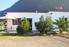 Ferienhaus bei Las Puntas - Wanderurlaub El Hierro (Nr. 1122)