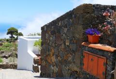 Komfortables, modernisiertes Ferienhaus in El Pinar (Nr. 1126)