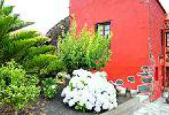 Ferienhaus mit Meerblick - San Andres (Nr. 1142)