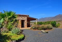 Fuerteventura Urlaub - Ferienwohnung in ruhiger Lage  (Nr. 0955)