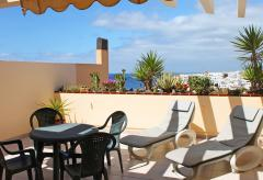 Ferienwohnung Fuerteventura in Morro Jable (Nr. 0957.1)