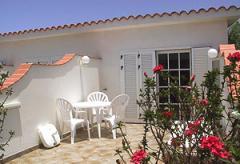 Strandnahe Apartments auf Fuerteventura (Nr. 0962.2)
