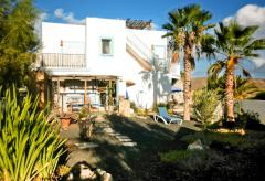 Fuerteventura Urlaub in Tarajalejo (Nr. 0965)