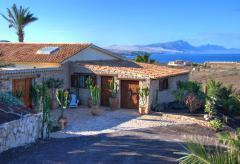 Urlaub auf Fuerteventura - Ferienwohnung mit Internetanschluss (Nr. 0972)