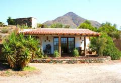 Individualurlaub Fuerteventura - Ferienhaus bei La Pared (Nr. 0974.1)