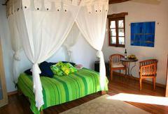 Fuerteventura alternativ - Ferienhaus für Individualreisen (Nr. 0974.2)