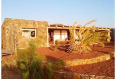 Ferienhaus Fuerteventura - La Pared (Nr. 0974.5)