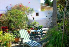 Urlaub im privaten Studio auf Gran Canaria (Nr. 0903)