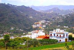 Günstige Ferienwohnung Gran Canaria (Nr. 0936)