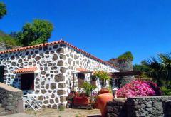 Finca Gran Canaria bei Tejeda  (Nr. 0937)
