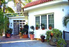 Studio auf Gran Canaria (Nr. 9700)