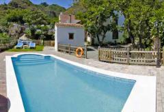 Modernes Landhaus auf Gran Canaria mit Pool (Nr. 9714)