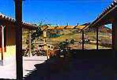 Ferienwohnung in einer Finca La Gomera (Nr. 2039.1)