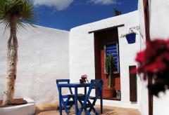 Studio auf Finca - Lanzarote (Nr. 0850)