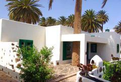 Lanzarote Urlaub im Ferienhaus bei Haria (Nr. 0869)