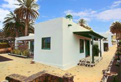 Komfortables Ferienhaus auf Lanzarote mit Internet (Nr. 0873)