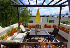Lanzarote Urlaub - Apartment strandnah  (Nr. 0876.2)