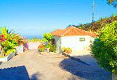 Finca La Palma - 3 Ferienhäuser und 1 Apartment (Nr. 0802)