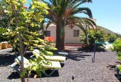 Ferienhaus mit Pool und Garten (Nr. 0804.4)