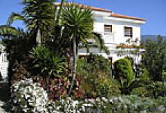 Privates Ferienhaus auf La Palma (Nr. 0807)