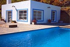 La Palma Ferienhaus mit Pool (Nr. 0816.1)