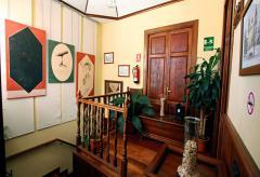 Ferienwohnung in Santa Cruz de La Palma  (Nr. 8802)